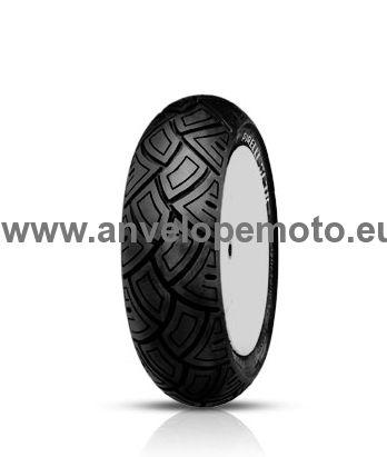 Pirelli SL 38 Unico 100/80 - 10 53L TL Front/Rear
