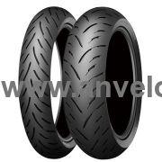PROMO - Dunlop GPR 300  160/60ZR17 69W TL Rear DOT2019