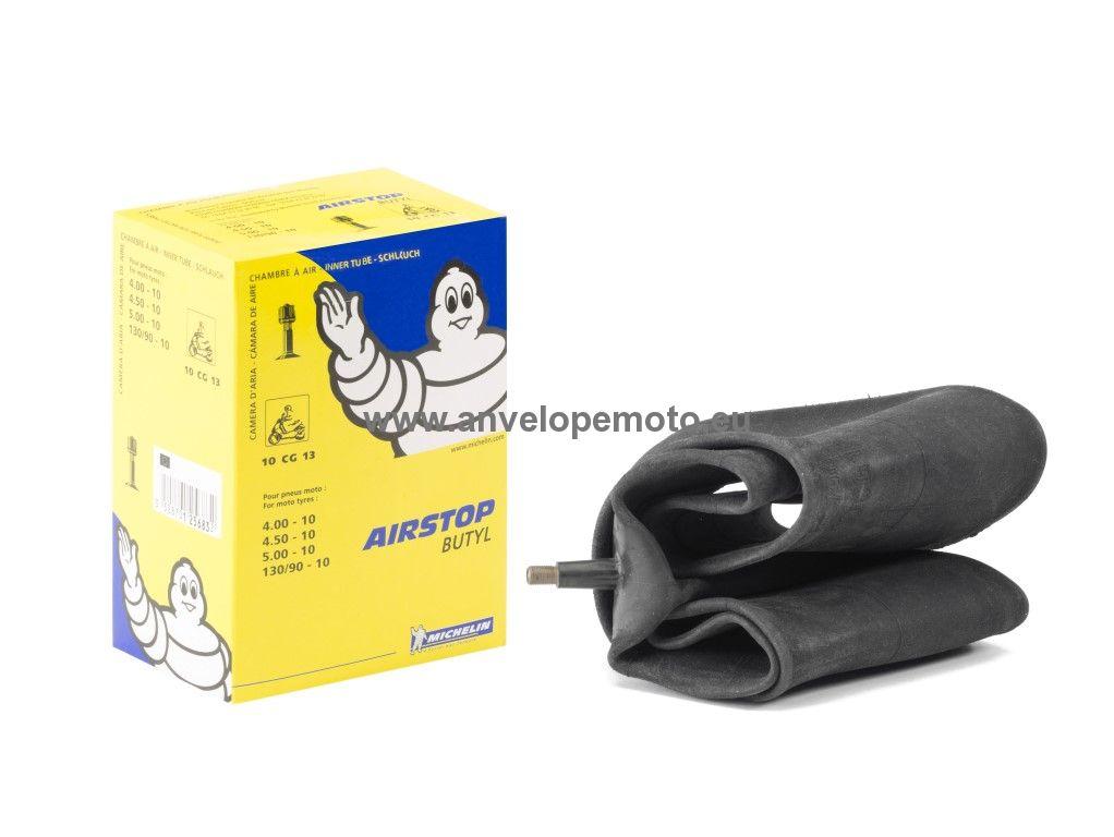 Michelin Camera aer 10 CG 13  746