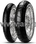 PROMO - Pirelli Scorpion Trail  120/70 R 17 M/C 58V TL Front  DOT4515