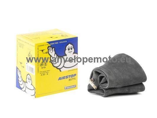 Michelin Camera aer 8 C 3  1202