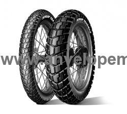 PROMO - Dunlop Trailmax  120/90-17 64S TT Rear - DOT 0417